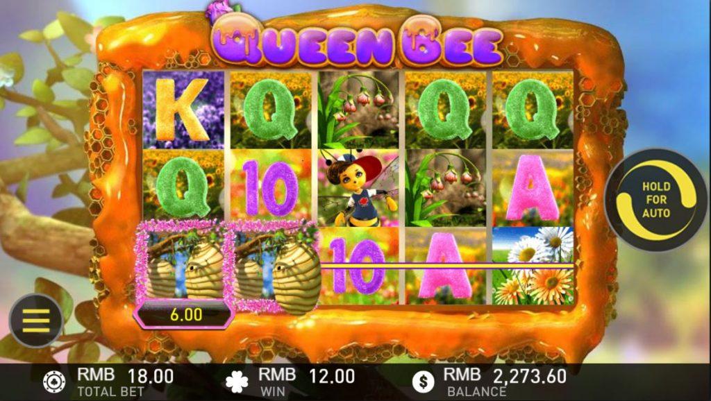 Online casino no deposit win real money